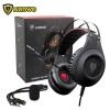 MStar HD headphones