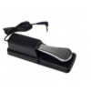 THE ONE sustain pedal