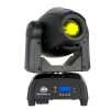 American DJ Focus Spot 2X - moving head