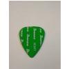 Ibanez SH01 GR HEAVY guitar pick