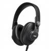 AKG K361 (32 Ohm) headphones closed