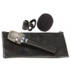 Heil Sound PR 22 UT (Utility) dynamic microphone