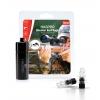 Haspro Shooter Universal earplugs (pair)