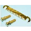 Ibanez 2QC1CQ3G Quik Change III strunociąg, kolor złoty