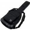 Ibanez IGB540-BK Powerpad Gigbag Designers Collection Black pokrowiec do gitary elektrycznej