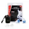 Haspro Pure Music Universal Earplugs (pair)