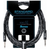 Ibanez SI20-CCT kabel gitarowy jack jack 6,1 m