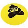 Meinl FACE-P Face Shaker Poop instrument perkusyjny