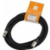 4Audio MIC 20m przewód mikrofonowy XLR-F - XLR-M