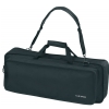 Gewa 271040 Basic Series keyboard gigbag