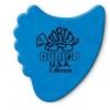 Dunlop 4141 Tortex Fins kostka gitarowa 1.00mm