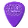 Dunlop 4432 Nylon Midi Standard kostka gitarowa 1.14mm
