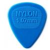 Dunlop 4432 Nylon Midi Standard kostka gitarowa 1.07mm