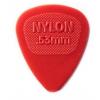 Dunlop 4432 Nylon Midi Standard kostka gitarowa 0.53mm