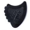 Dunlop 4440 Nylon Fins kostka gitarowa 1.07mm