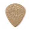 Dunlop 471P3SMH Matt Heafy max grip jazz III guitar pick