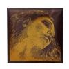 Pirastro 315421 Evah Pirazzi Gold E 4/4 violin string