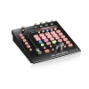 ICON Platform Nano MIDI control surface for DAW