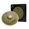 Zildjian Low Volume 10″ Splash cymbal