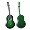 Alvera ACG 100 GB 1/2 classical guitar
