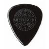 Dunlop 445PFT 1.0 Meshuggah guitar pick