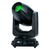 American DJ Vizi CMY 300 moving head Beam/Spot/Wash