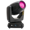 ADJ Vizi CMY 16RX moving head Beam / Spot / Wash