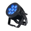 ADJ 7P HEX IP versatile IP65 outdoor rated Par