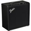 Fender Mustang LT 50 guitar amplifier 50W, 1x12: