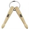 Meinl SB506 Drumstick Keychain