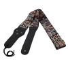 MStar S581 guitar strap