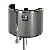 Adam Hall RF1 Microphone Filter
