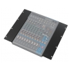 Yamaha RK-MG12 uchwyt rack do MG12, MG12XU (para)
