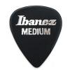 Ibanez CE14M BK guitar pick