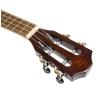 Baton Rouge UR55C concert ukulele
