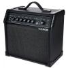 Line 6 Spider 20 V mkII guitar combo