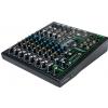 Mackie ProFX10v3 10-Channel analog mixer