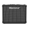 Blackstar ID Core 40 Stereo V2 combo guitar amplifier