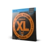 D′Addario EXL 160/5 bass guitar strings 50-135