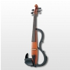Yamaha SVV-200 BR Silent Viola