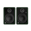 Mackie CR 5 X studio monitor (pair)