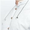 Alpine MusicSafe Pro earplugs transparent (pair)