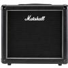 Marshall MX112 guitar cabinet 1x12