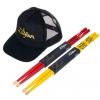 Zildjian Artist Series Josh Dun Pack  pałki perkusyjne (2 kpl.) + czapka