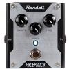 Randall Facepunch guitar effect
