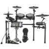 Roland TD 27 KV MDS-STD2 electronic drum kit