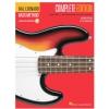 Hal Leonard 5 Bas