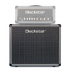 Blackstar HT-112 MkII Bronco Grey Limited Edition guitar cabinet