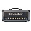 Blackstar HT-5RH MkII Bronco Grey Limited Edition Tube Amp Head for Electric Guitar