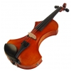 M Strings CTDS-1004 electro acoustic violin